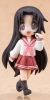 photo of Lucky Star Figure Collection Vol.2: Hiyori