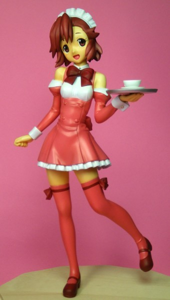 main photo of Aoba Tsugumi Maid Ver.