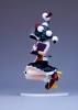 photo of Touhou Trading Figure series vol. 1.1: Shameimaru Aya