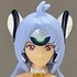 Motion Revive Series Xenosaga III KOS-MOS Ver. 4