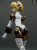 photo of Aigis Color Resin Kit