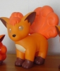 photo of Tomy Pokemon DX: Vulpix