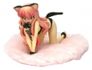 photo of Cat Ears Louise