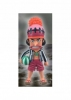 photo of One Piece World Collectable Figure ~Strong World~ ver.6: Usopp