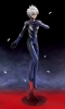 photo of G.E.M. Series Nagisa Kaworu