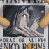 Wanted Mugiwara Pirates Collection: Nico Robin
