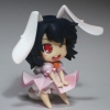 photo of Touhou Super-Deformed Tewi Inaba