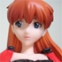 Evangelion PM Figure Gothic Night Asuka Langley