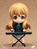photo of Nendoroid Petite: K-ON! Kotobuki Tsumugi