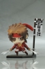 photo of One Coin Grande Figure Collection First Sanada Yukimura