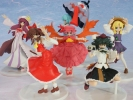 photo of Touhou Trading Figure series vol. 1.1: Patchouli Knowledge