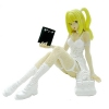 photo of Moeart Collection Amane Misa White ver.