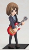 photo of Toy's Works Collection 4.5 K-On! Yui Hirasawa