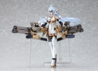 photo of figma KOS-MOS ver.4