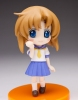 photo of Higurashi Daybreak Portable: Rena Ryuuguu