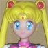 Sailor Moon Excellent Doll Figure: Sailor Moon