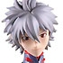 Real Action Heroes 493 Nagisa Kaworu