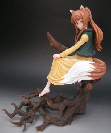 main photo of Holo Rest In The Forest Ver