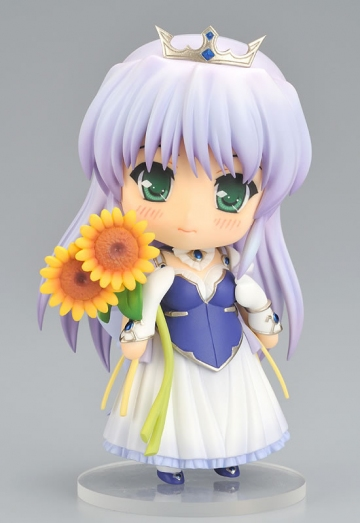 main photo of Nendoroid Feena