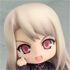 Nendoroid Petite Fate/Stay Night: Ilya Dress Ver