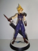 photo of Cloud Strife