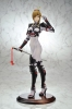 photo of Hattori Kiriko Ninja Ver