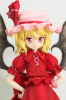 photo of Remilia Scarlet Limited 2P Color ver.