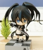 photo of Nendoroid Black Rock Shooter