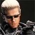 Albert Wesker Midnight Ver.