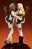 photo of E2 Original  #2 Cat Ears Maid Set