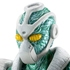 Super Action Statue Hierophant Green