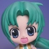Deformation Maniac Figure Collection #1: Mion Sonozaki