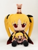photo of Lyrical Nanoha Giant Plushie Series 02: Fate Testarossa