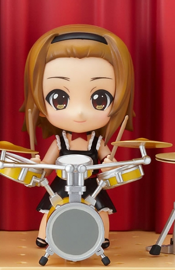 main photo of Nendoroid Ritsu Live Stage Ver