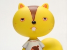 photo of Moekore PLUS Buddy No.01 Kari Kenji OZ Avatar Form ver.