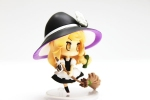 photo of Touhou Shushuroku Vol. 3: Kirisame Marisa