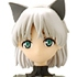 Strike Witches Figure Collection #1: Sanya V Litvyak
