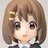 Toy's Works Collection 4.5 K-On! Yui Hirasawa