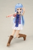 photo of PureNeemo Characters 015 Nagi