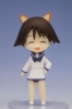 photo of Strike Witches Mame: Miyafuji Yoshika ver. b