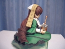 photo of SR Rozen Maiden Traumend: Suiseiseki