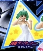 photo of HGIF Macross Frontier Collection 1: Ranka Lee 2