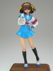 photo of Haruhi Suzumiya School Uniform Ver
