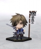 photo of One Coin Grande Figure Collection Sengoku Basara Third: Date Masamune