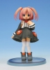 photo of One Coin Grande Figure Collection Moetan: Nijihara Ink #1 Alter Color