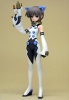 photo of Nagato Yuki Super SOS Dan Group Heroine Collection ver.