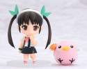 photo of Nendoroid Petite Bakemonogatari Set #2: Mayoi Hachikuji