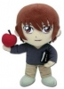 photo of Great Eastern Death Note Plushies: Yagami Light