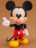 photo of Nendoroid Mickey Mouse