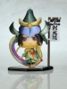 photo of One Coin Grande Figure Collection  Fourth Formation: Mouri Motonari